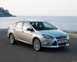 Форд Фокус 3 2011 года: характеристики, фото, видео, цена, отзывы
