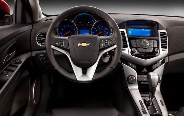 Chevrolet-Cruze-2
