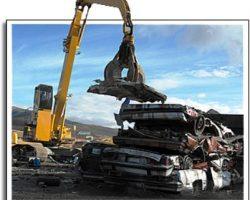 Расчет утилизационного сбора на автомобили