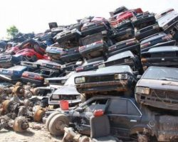 Новая программа утилизации автомобилей 2018 Лада. Условия.