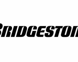 Завод Bridgestone построят в России