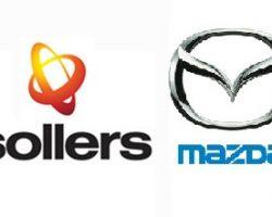 Мазда и Соллерс будут вместе выпускать автомобили во Владивостоке